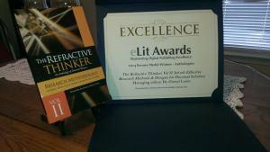 ELit-Award-Vol-2-3rd-2013